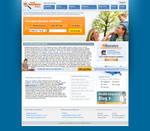 HealthInsuranceFinders