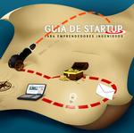 Mapa de emprendimiento