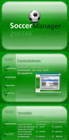 SoccerManager Slideshow by diciembre7