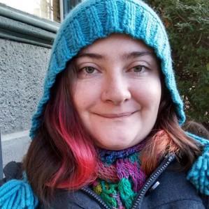 erinightwind's Profile Picture