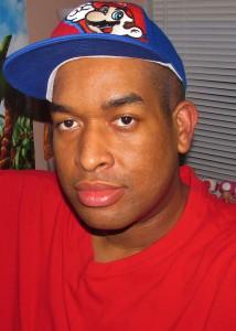JcGrOoVez's Profile Picture