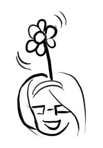 sueblack's Profile Picture