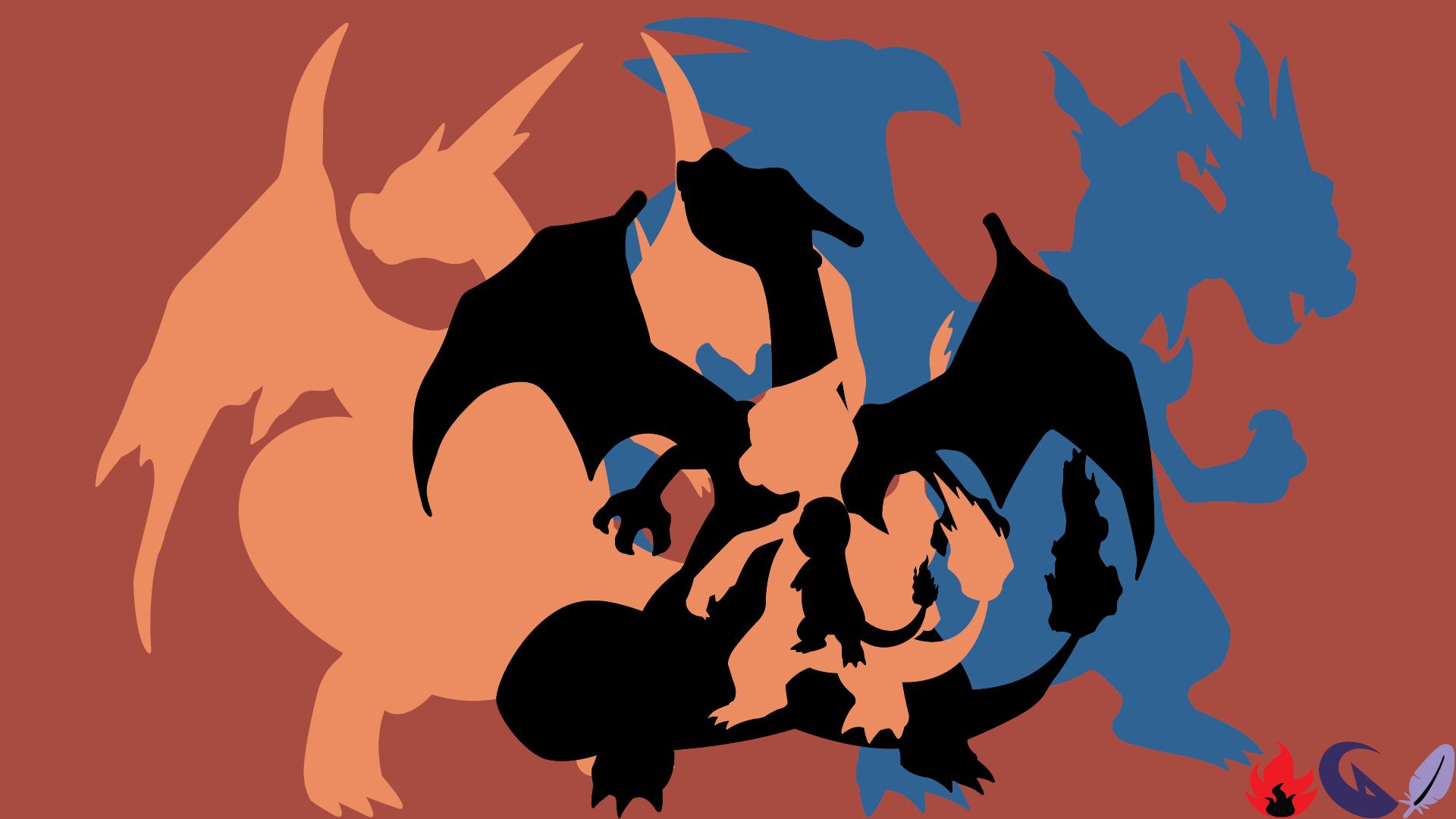 Aqui estao 20 wallpapers de Pokemon para seu celular | hue ...