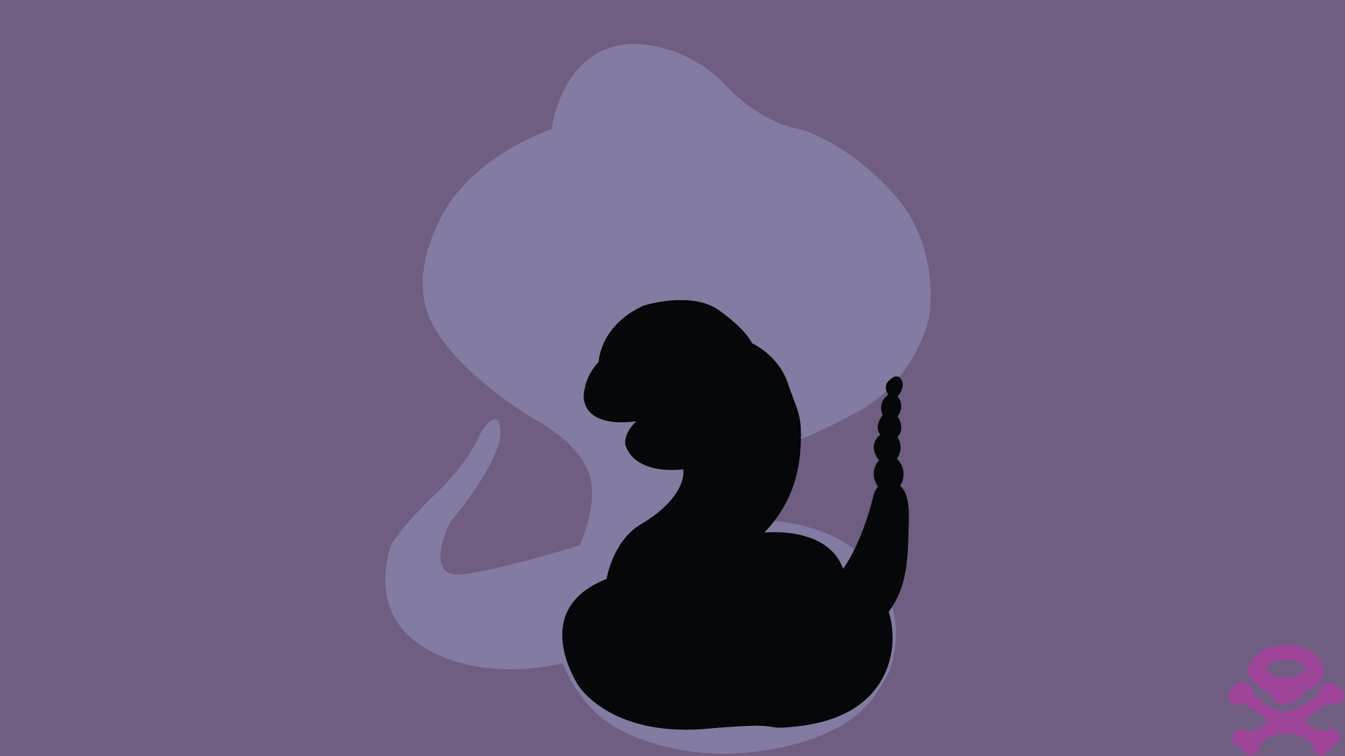 Arbok Evolution Line Minimalism by PikachuIsUber on DeviantArt