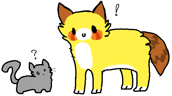 littletindog's Profile Picture
