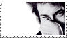 StampHeroes - Bob Dylan by lonesomeaesthetic