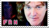 Stamp Heroes - James May fan by lonesomeaesthetic