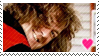 Stamp Heroes - James May 02 by lonesomeaesthetic