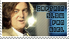 StampHeroes James May fangirl3 by lonesomeaesthetic