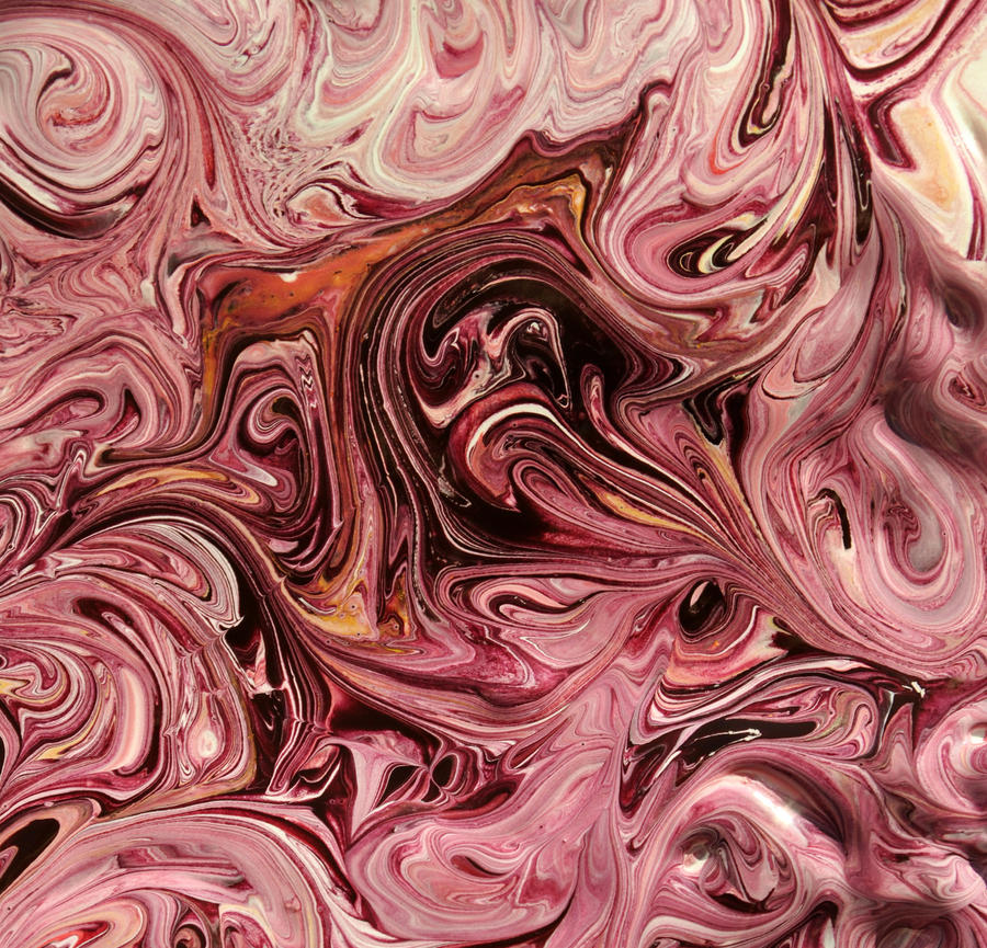 blush by sideeffectD