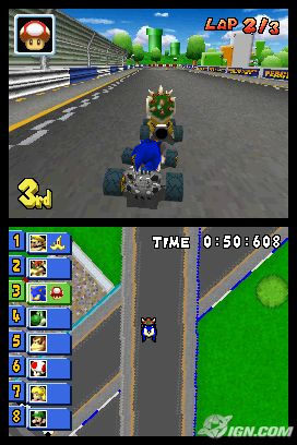 Let's Play A Game Sonic_in_Mario_Kart_by_rangeTE
