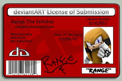 rangeTE's Profile Picture