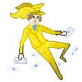 it's ya mail boy by lipwigvonmoist