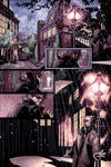 Daredevil Sequential 2