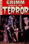 Grimm Tales of Terror 5C