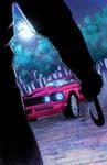 Grimm Tales of Terror 9A
