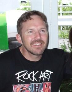 JamesF63's Profile Picture