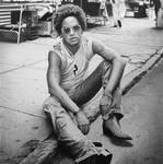 Lenny Kravitz by JamesF63