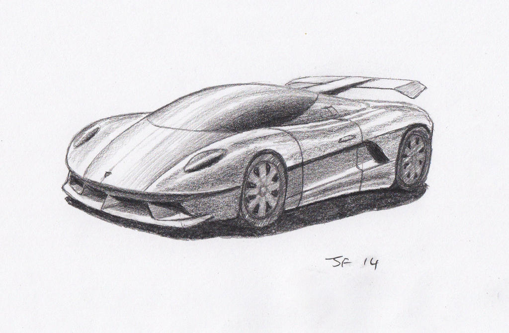 Pubg By Sodano On Deviantart: Tesla Lightening II Rough Concept Sketch By JamesF63 On