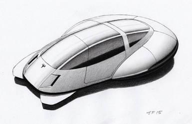 Tesla EG-95