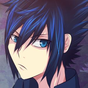 Daiisuke's Profile Picture