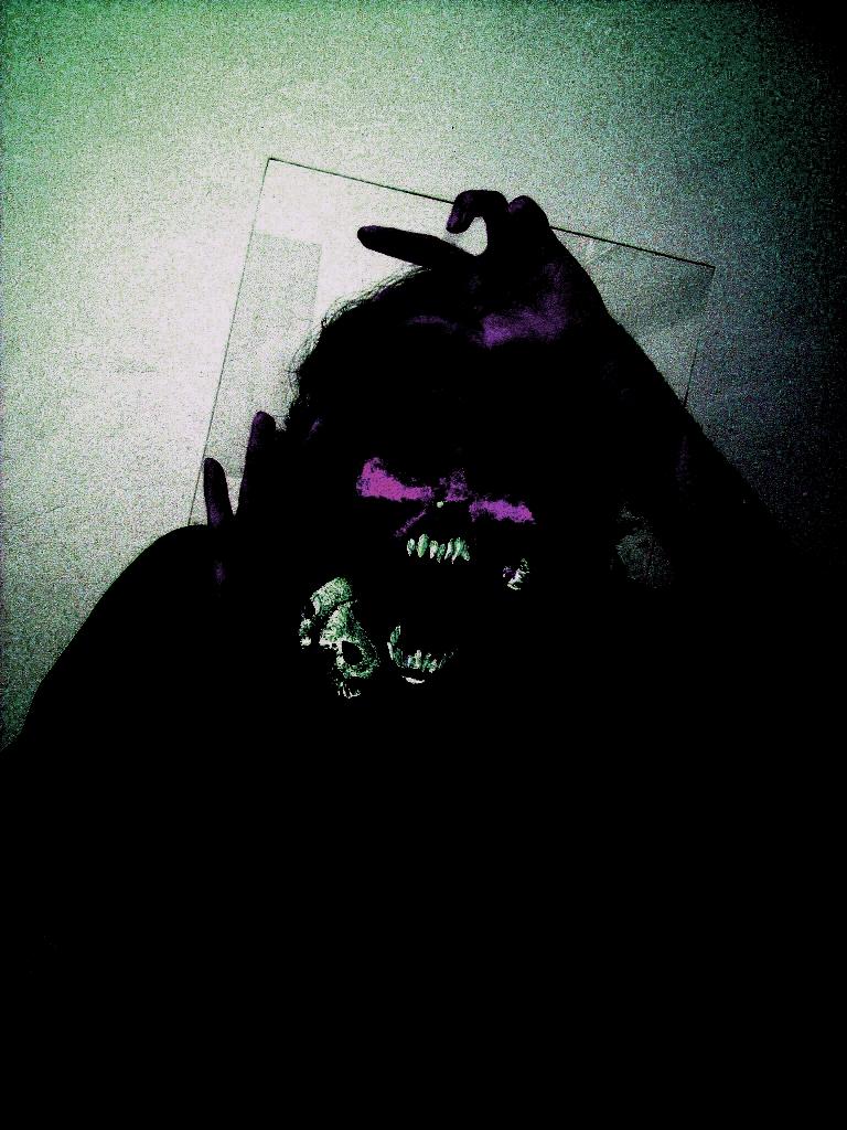 tato-verde's Profile Picture
