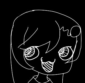 Lulu-x2's Profile Picture