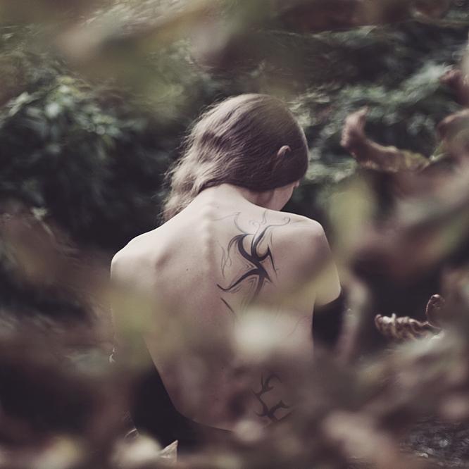 Freydis by joannarasta