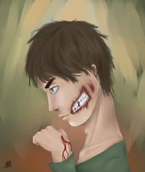 Human or Monster