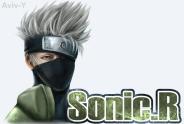 SamuraimileR's Profile Picture