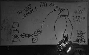 Instruction by SamuraimileR