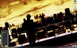 See The World... by SamuraimileR