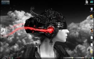 Music for my eyes by SamuraimileR