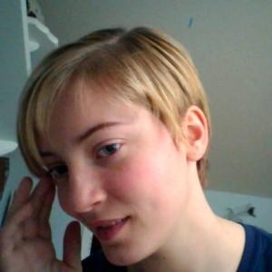 MidsummerDawn's Profile Picture