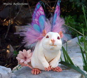White Rat Fairy2