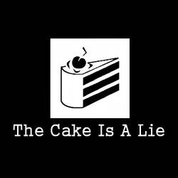 The Cake by 0n1yhuman
