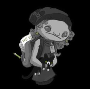 KalaLemoto's Profile Picture