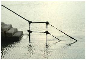 drowned--Han2 by HanHan