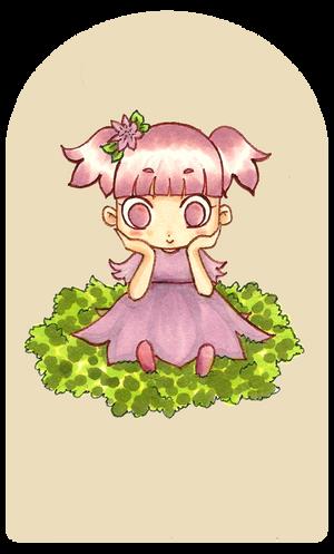 Lily--Han1
