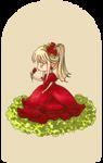 Rosamund--Han1
