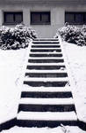Snow III
