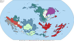 2050 - Terra Nova