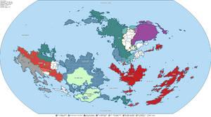 2050 - Terra Nova by TerranTechnocrat