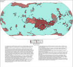 1200 IA - Age of Asrius