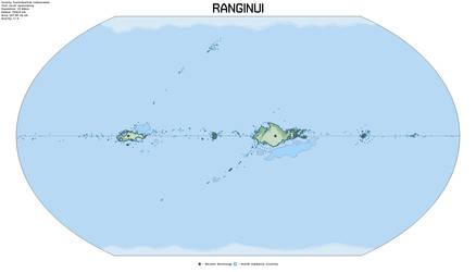 Ranginui