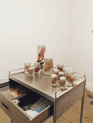 Experiments-001