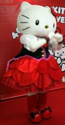 Hello Kitty (costume 6) 13 by yellowmocha