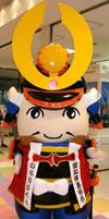 Nobunaga-kun 5
