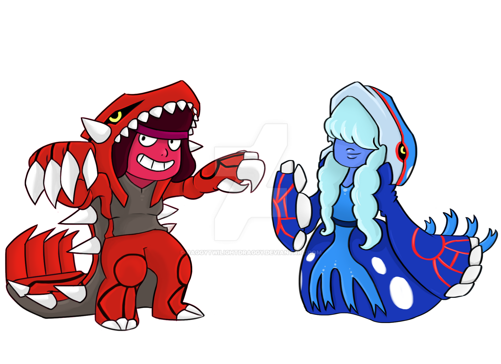 Steven Universe Wiki:Chat/Logs/5 Aug 2016 | Steven Universe Wiki ...