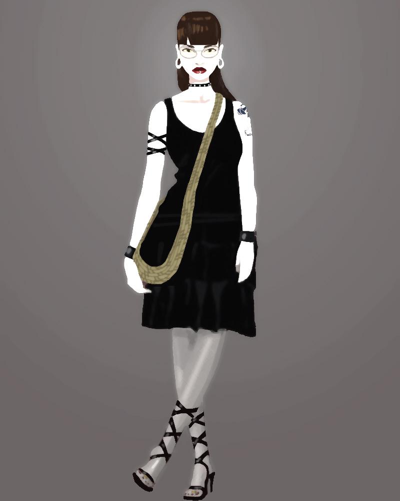 http://fc08.deviantart.net/fs48/f/2009/234/4/b/Mywebface_manip_by_LouisTarado.jpg